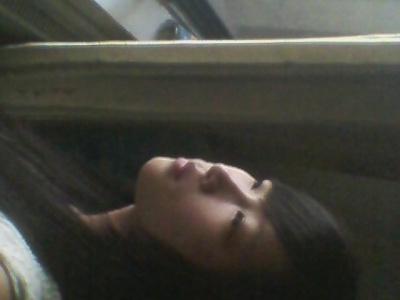 一夜无眠,困死了!什么也不想了,我要好好…