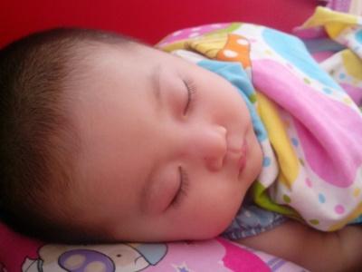 我也美美的睡个午觉^_^
