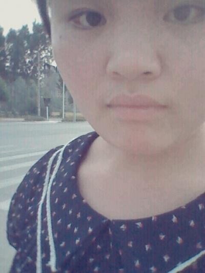 Go to school!